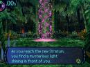 Etrian Odyssey Nintendo DS 144