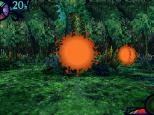 Etrian Odyssey Nintendo DS 149