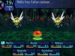 Etrian Odyssey Nintendo DS 164
