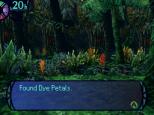 Etrian Odyssey Nintendo DS 169