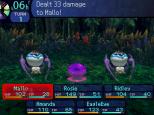 Etrian Odyssey Nintendo DS 172