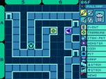 Etrian Odyssey Nintendo DS 174