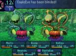 Etrian Odyssey Nintendo DS 225