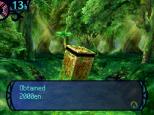 Etrian Odyssey Nintendo DS 228