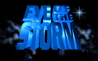 Eye of the Storm PC 009