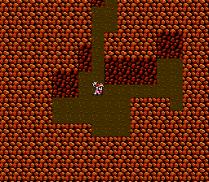 Final Fantasy 3 Famicom 003