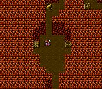 Final Fantasy 3 Famicom 005