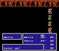 Final Fantasy 3 Famicom 008