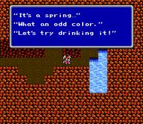 Final Fantasy 3 Famicom 013