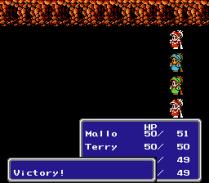 Final Fantasy 3 Famicom 015