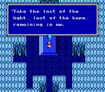 Final Fantasy 3 Famicom 019