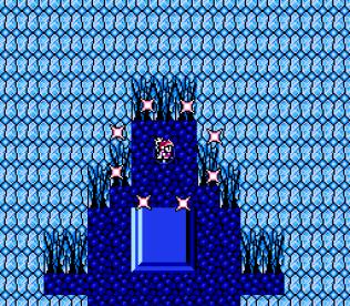 Final Fantasy 3 Famicom 021