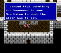 Final Fantasy 3 Famicom 024