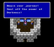 Final Fantasy 3 Famicom 025