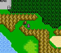 Final Fantasy 3 Famicom 035