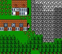 Final Fantasy 3 Famicom 040