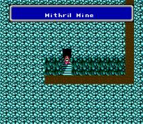 Final Fantasy 3 Famicom 047
