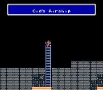 Final Fantasy 3 Famicom 051