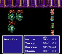 Final Fantasy 3 Famicom 060