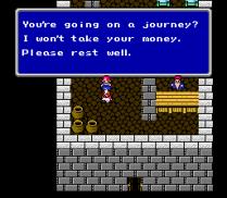 Final Fantasy 3 Famicom 062