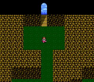 Final Fantasy 3 Famicom 066