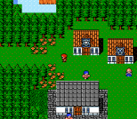 Final Fantasy 3 Famicom 074