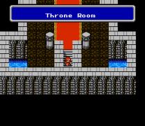 Final Fantasy 3 Famicom 080