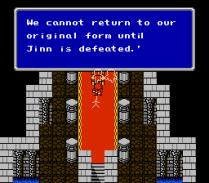 Final Fantasy 3 Famicom 081