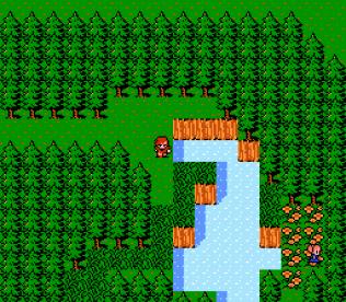 Final Fantasy 3 Famicom 088