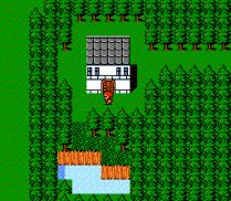 Final Fantasy 3 Famicom 090