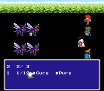 Final Fantasy 3 Famicom 094