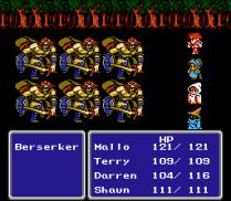 Final Fantasy 3 Famicom 095