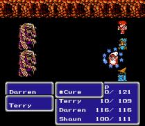 Final Fantasy 3 Famicom 096