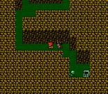 Final Fantasy 3 Famicom 103