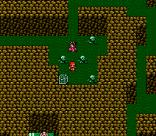 Final Fantasy 3 Famicom 104