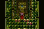 Final Fantasy 4 Advance GBA 005