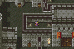 Final Fantasy 4 Advance GBA 013
