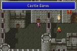 Final Fantasy 4 Advance GBA 014