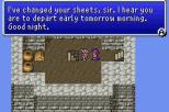 Final Fantasy 4 Advance GBA 015