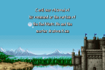 Final Fantasy 4 Advance GBA 019