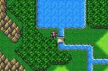 Final Fantasy 4 Advance GBA 028