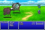 Final Fantasy 4 Advance GBA 029
