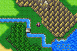 Final Fantasy 4 Advance GBA 030