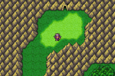 Final Fantasy 4 Advance GBA 032