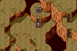 Final Fantasy 4 Advance GBA 035