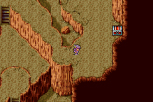 Final Fantasy 4 Advance GBA 036