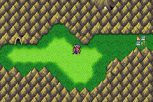 Final Fantasy 4 Advance GBA 040