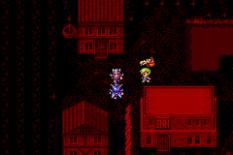 Final Fantasy 4 Advance GBA 044