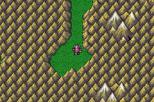 Final Fantasy 4 Advance GBA 049