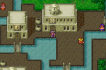Final Fantasy 4 Advance GBA 057